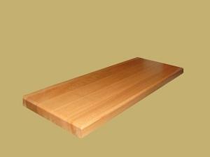 Мебельный щит - ДОК - dok-pahraru