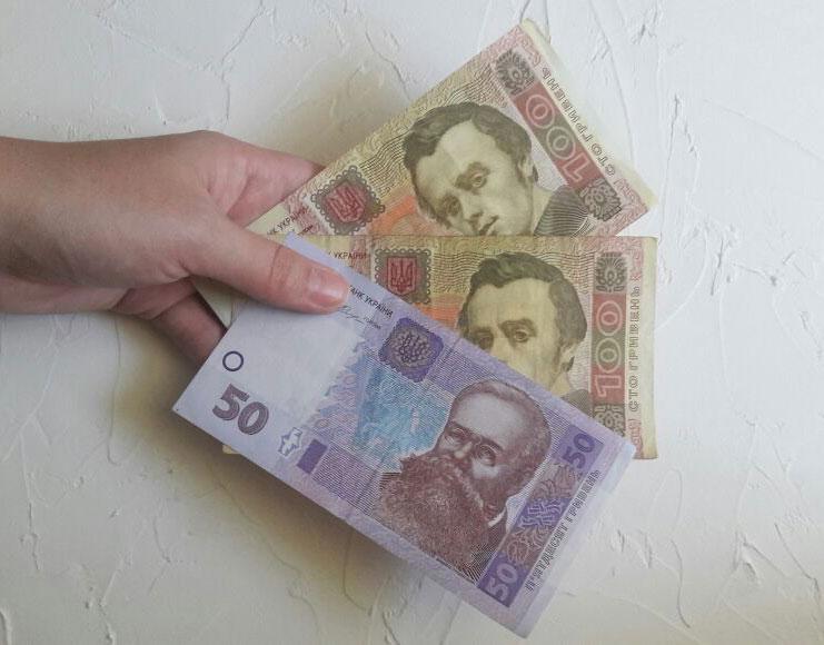 250 грн подарок на первую уборку квартиры или офиса