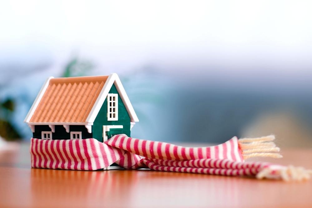 Государственная компенсация за энергосбережение 30-70%!