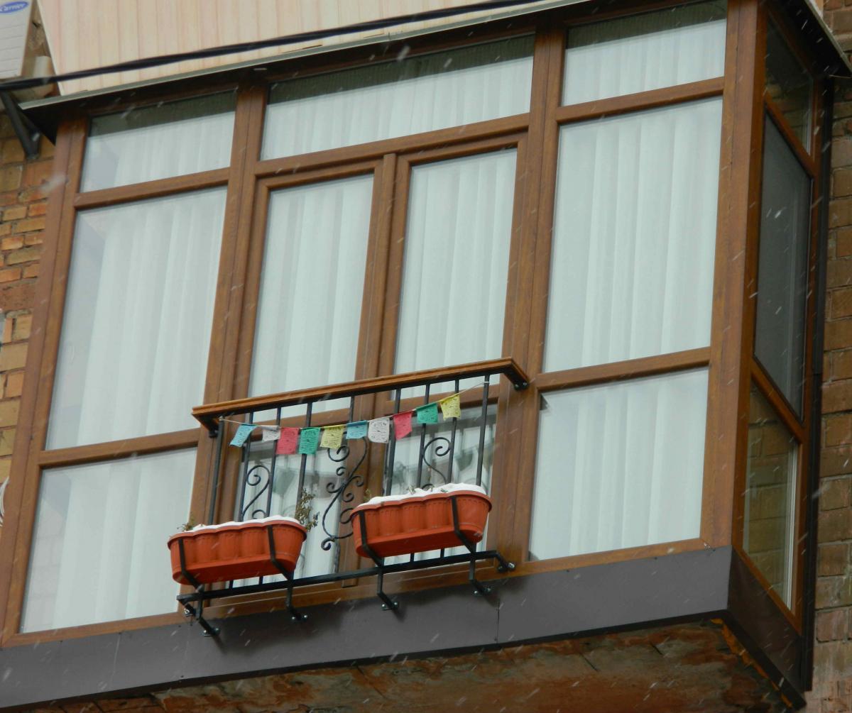Металлопластиковые окна и двери - киев, киевская область, це.