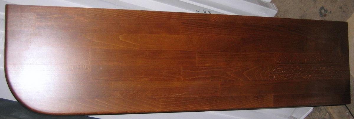 Мебельный щит сосна 18 мм купить в СПб Интернет-магазин