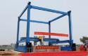 Самый большой в мире 3-D принтер построили в Китае