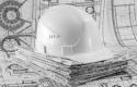 Минрегион пересмотрел требования к строительству зданий и сделал их жестче