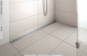 ACO ShowerDrain E