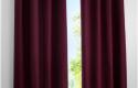 готовые шторы на заказ