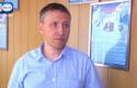 Виталий Рудой на семинаре в Южном