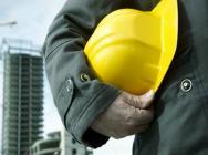 Сколько строителей в Украине