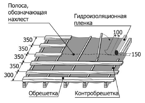 Стрельбу на Новосельского устроил известный любитель России 4